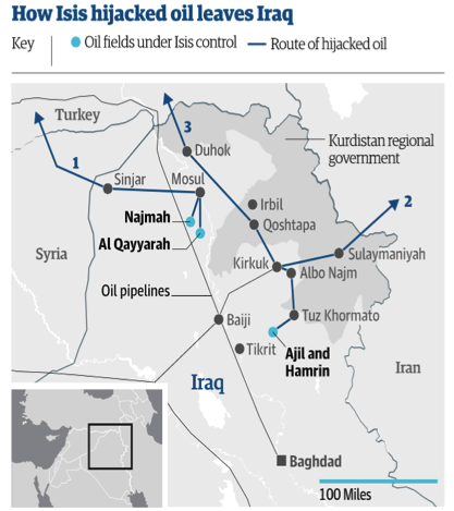 The Guardian, 19 de Novembre 2014