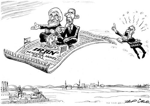 Font: www.zapiro.com